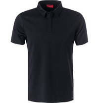 HUGO Polo-Shirt Dogwood