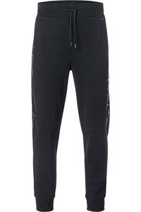 HUGO Sweatpants Dillow