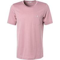 Schiesser Revival Josef Pyjama-Shirt