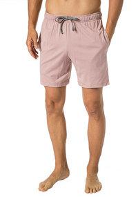 Schiesser Revival Josef Pyjama Bermuda