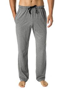 Schiesser Revival Josef Pyjama Hose l.