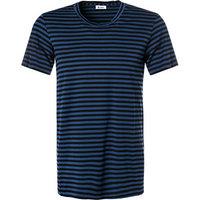 Schiesser Revival Josef Shirt 1/2