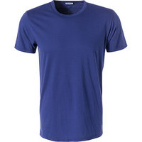 Schiesser Revival Johann Shirt 1/2