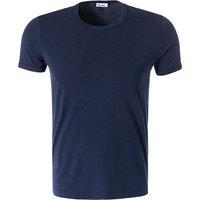 Schiesser Revival Lorenz Shirt 1/2
