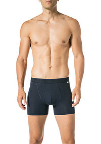 Schiesser Revival Lorenz Shorts