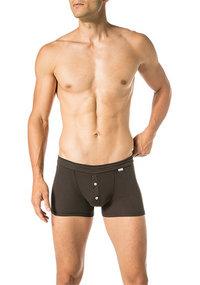 Schiesser Revival Karl-Heinz Shorts