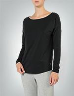 Marc O'Polo Damen Shirt 163994/001