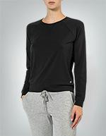 Marc O'Polo Damen Shirt 164209/001