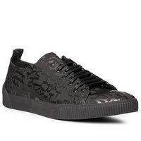 HUGO Schuhe Zero