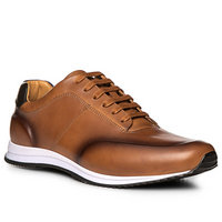 HUGO BOSS Schuhe Legacy