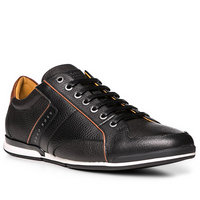 HUGO BOSS Schuhe Saturn