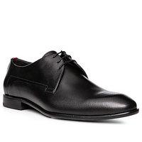 HUGO Schuhe Appeal