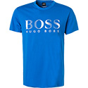 HUGO BOSS T-Shirt RN 50332287/421