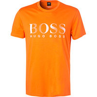 HUGO BOSS T-Shirt RN