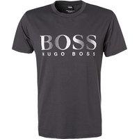 HUGO BOSS T-Shirt RN