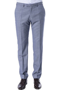 DIGEL Hose Extra Slim Fit Noah
