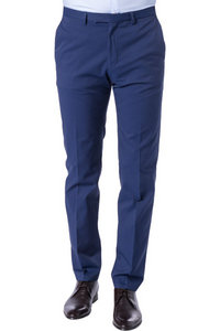 DIGEL Hose Slim Fit Apollo
