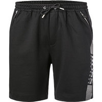 HUGO BOSS Shorts HSL-Tech