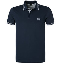 HUGO BOSS Polo-Shirt Paul