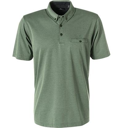RAGMAN Polo-Shirt 540496/341 Preisvergleich