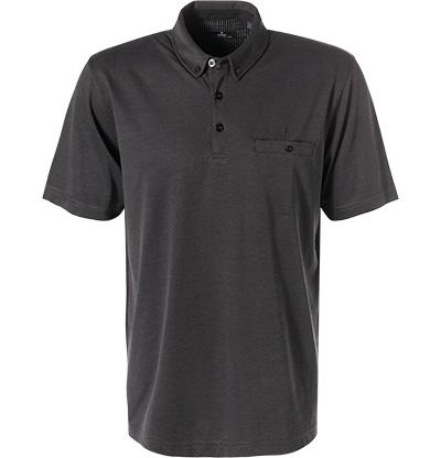RAGMAN Polo-Shirt 540496/019 Preisvergleich