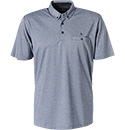 RAGMAN Polo-Shirt 540496/073
