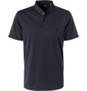 RAGMAN Polo-Shirt 5485691/070