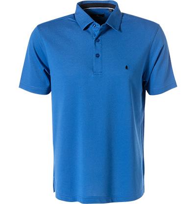 RAGMAN Polo-Shirt 5421693/726 Preisvergleich