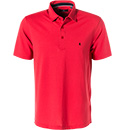 RAGMAN Polo-Shirt 5421693/640