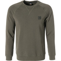 HUGO BOSS Casual Pullover Wyan