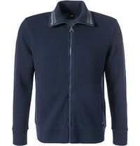 HUGO BOSS Cardigan Zongtwo