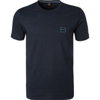 HUGO BOSS T-Shirt Tales 50389364/404