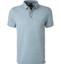 HUGO BOSS Polo-Shirt Pulp