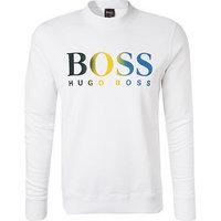 HUGO BOSS Pullover Wailes