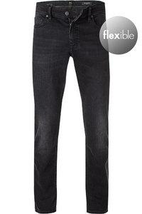 HUGO BOSS Jeans Delaware BC-P