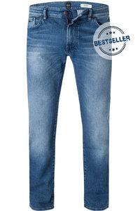 HUGO BOSS Jeans Manie BC-C