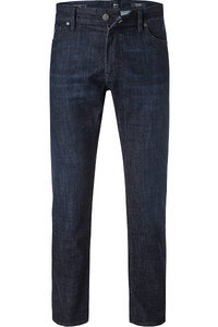 HUGO BOSS Jeans Maine BC-P