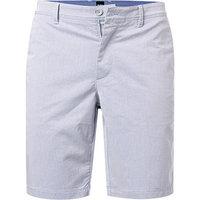 HUGO BOSS Shorts Liem