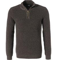 Strellson Pullover K-Russel-T