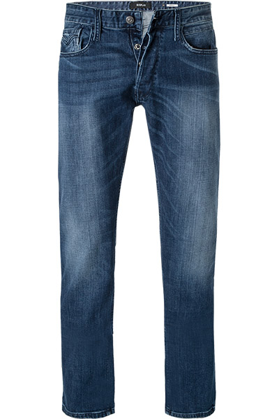 Replay Jeans Newbill MA955.000.31D 133/009