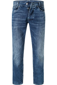 Pepe Jeans Spike