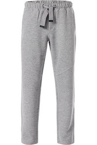 Bogner Sweatpants Zach
