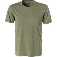 Bogner T-Shirt Roc
