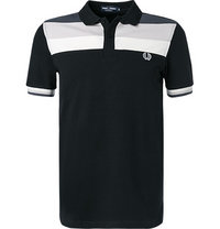 Fred Perry Polo-Shirts