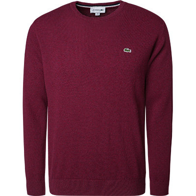 LACOSTE Pullover AH0841/AT6