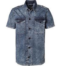Pepe Jeans Hemd Liam