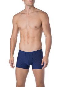 bruno banani Shorts Urban Network