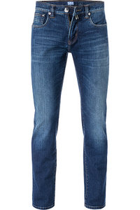 Pierre Cardin Jeans Paris 30031/000/01500/29