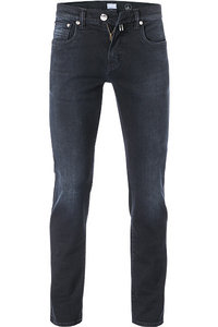 Pierre Cardin Jeans Paris