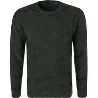 CINQUE Pullover Citony